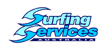Surfing Services Australia
