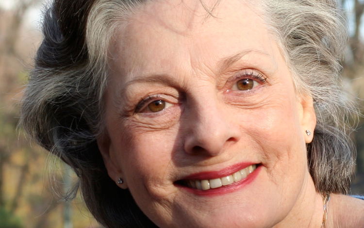 Dana Ivey The Color Purple