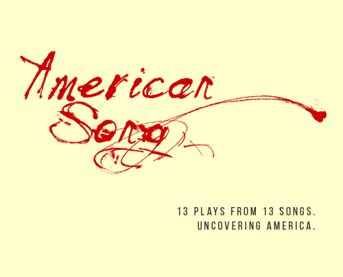 American_Song_site_promo_graphic_horizontal_small.jpg