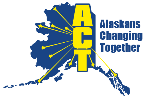 Alaskans Changing Together