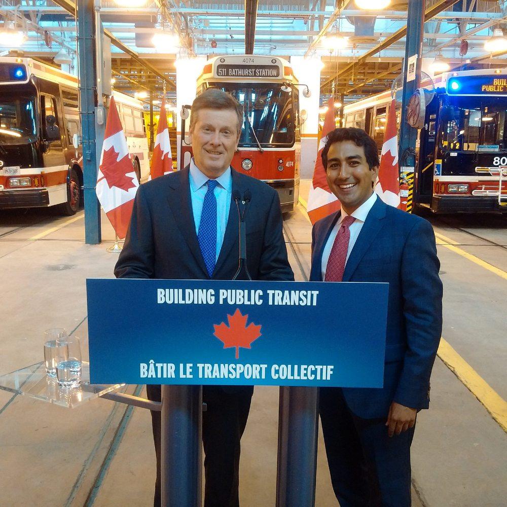 TTC-Karim-with-Mayor-2.jpg