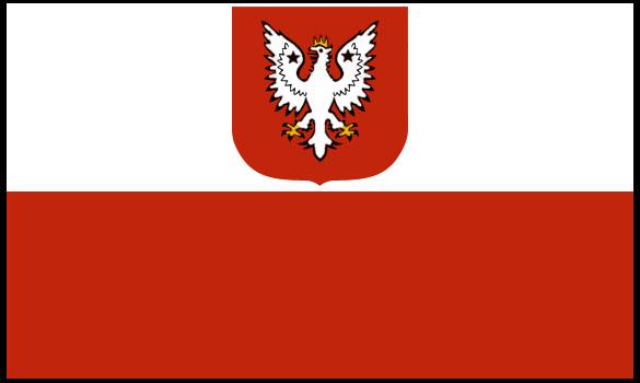 Polish-Flag-2