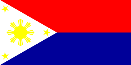 20070330040006!Flag_of_the_Philippines