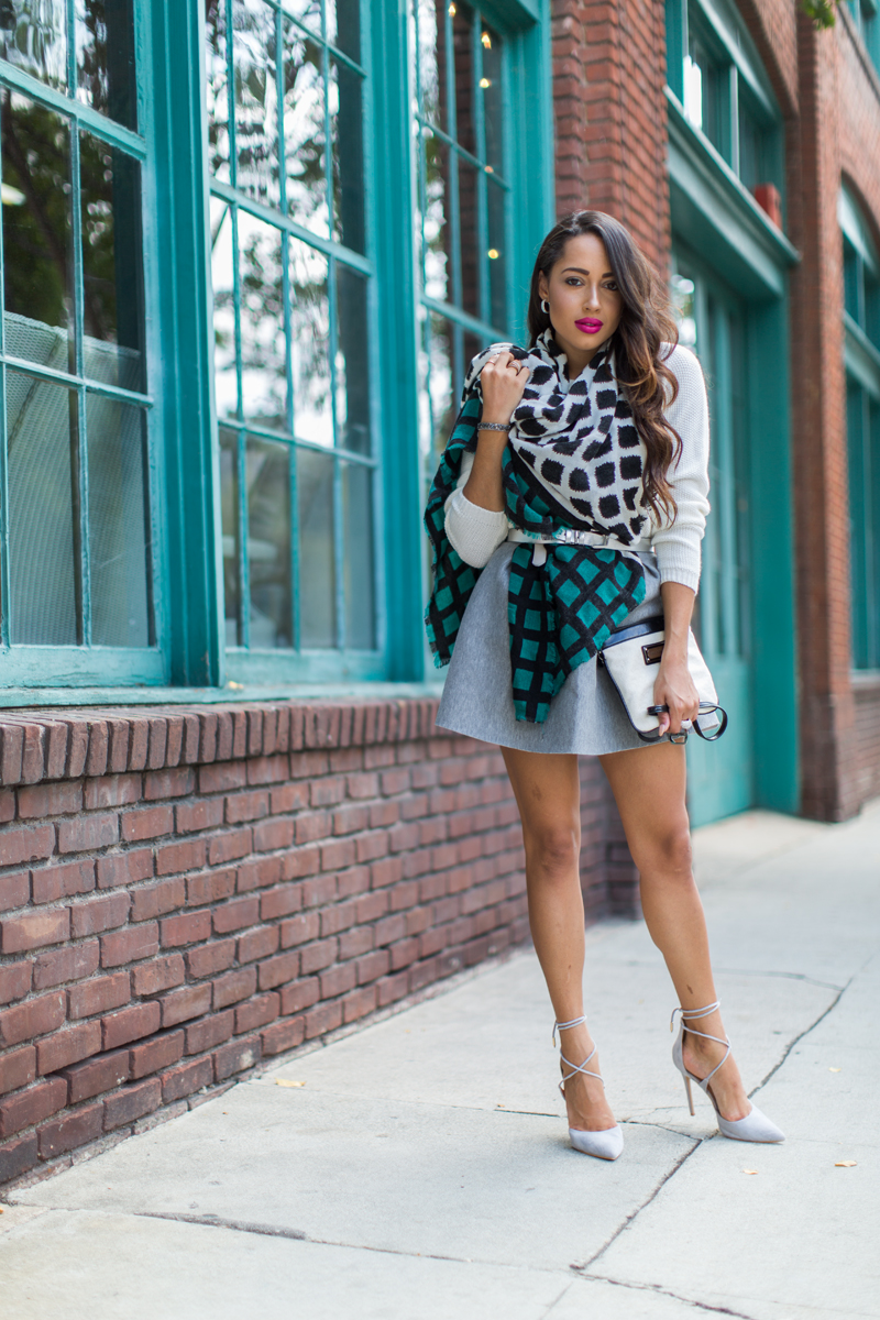 Show Off That So-Cal Style - Beauty & Fashion Articles & Trends ...