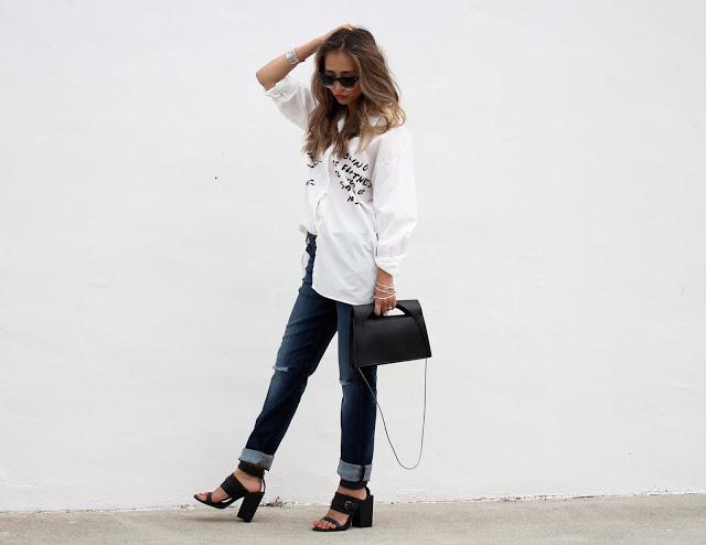Northern California Fashion Blogger .jpg