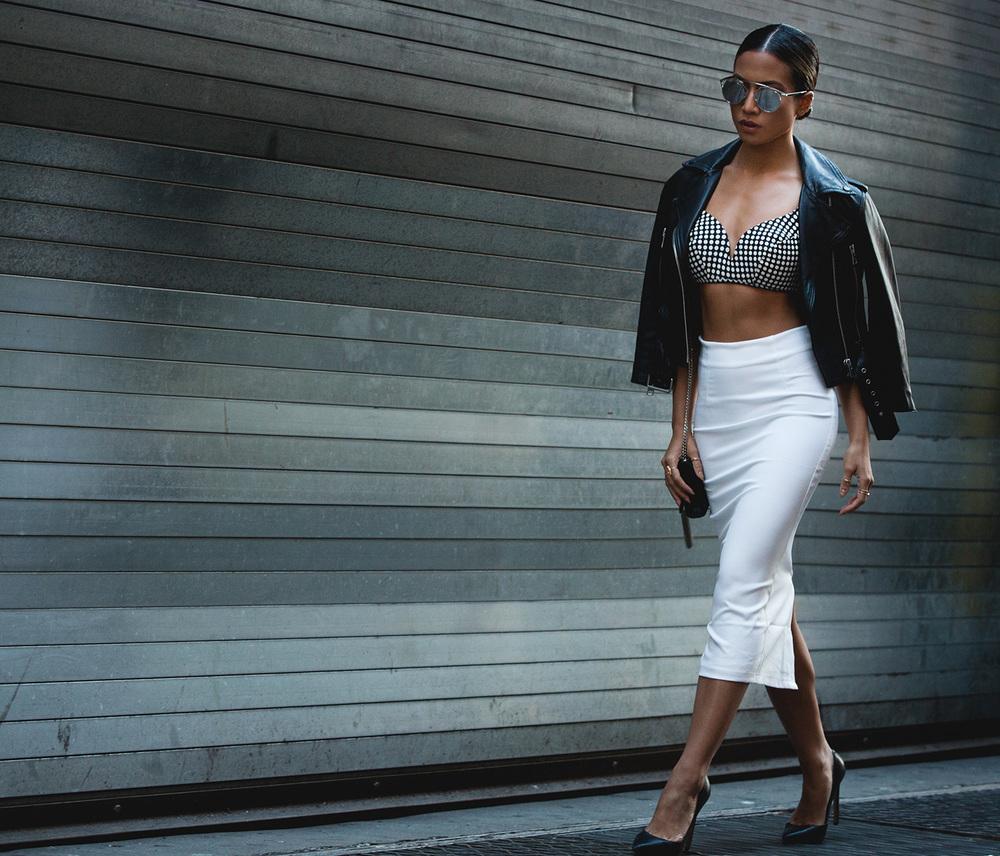 Fashion-Blogger-Jessi-Malay-NYFW-SS16-2015_27A2962.jpg