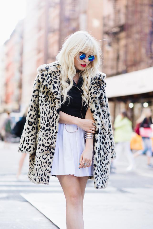 i hate blonde 3.jpg