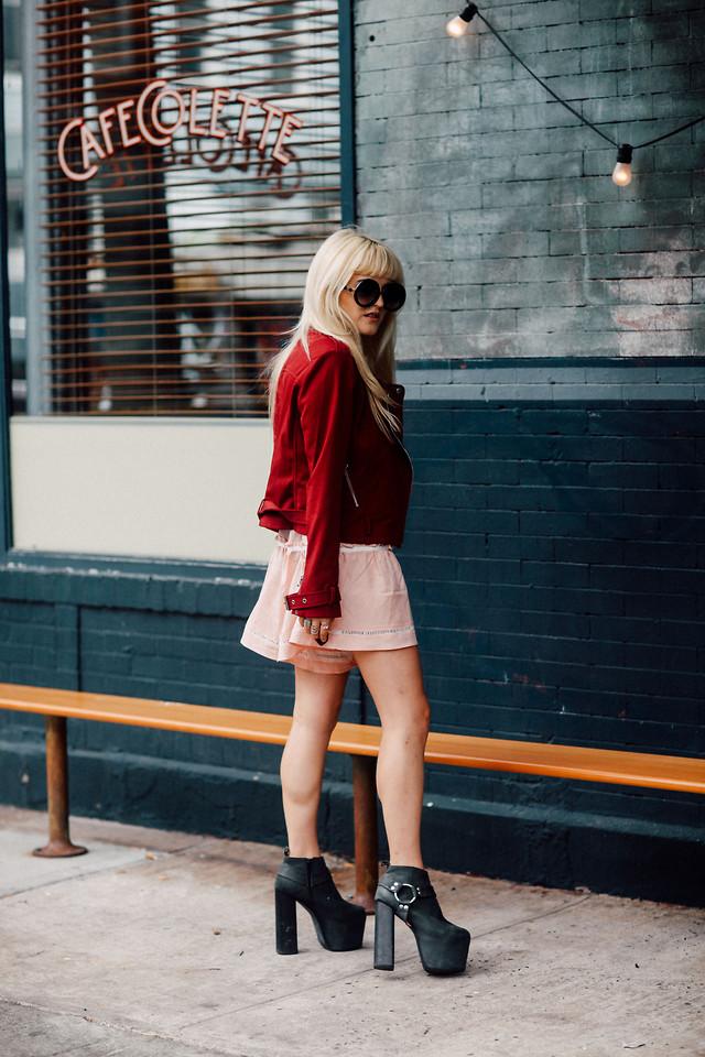 i hatte blonde 2.jpg