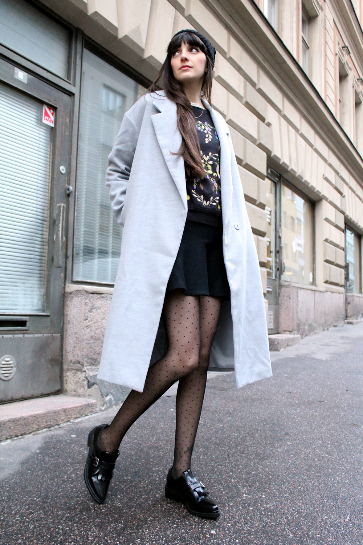 pazhalabirodriguez-fashion-blog-grey-coat-winter-outfit-01.jpg