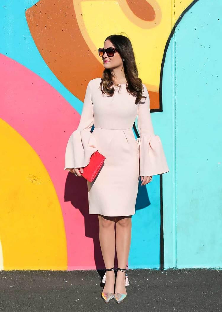 Resultado de imagen para fashion colorful outfit