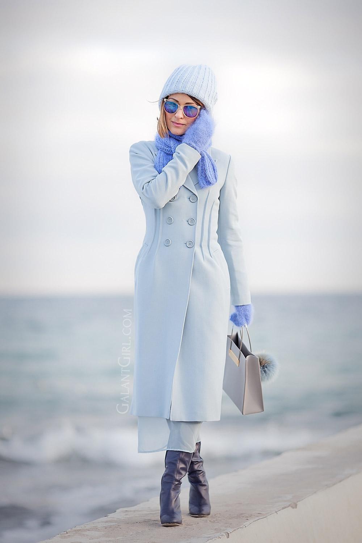 elena galant girl from ukraine