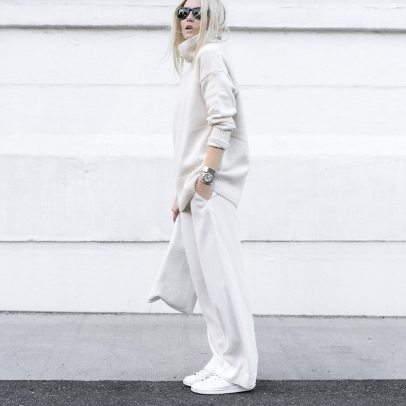 edf61b55e10 Minimalistic Style Inspiration  4 Bloggers you Must Follow Now ...