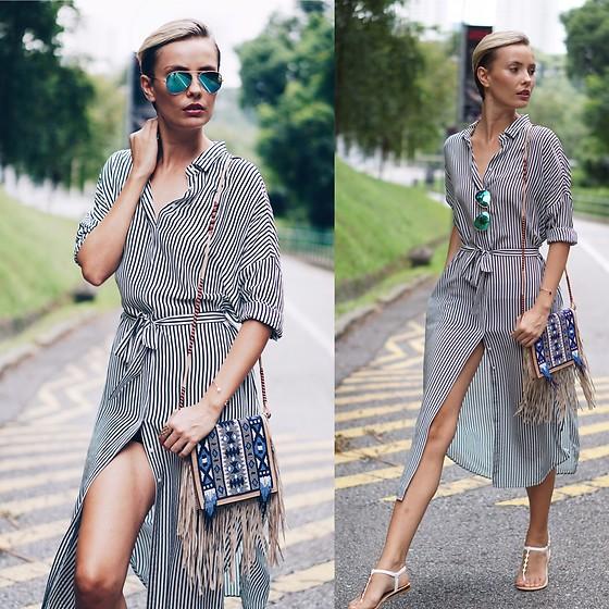 asian fashion bloggers