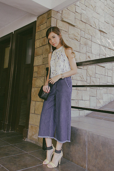 top asian fashion bloggers
