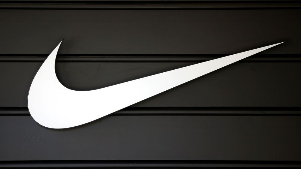 nike the most globally diverse company in the world