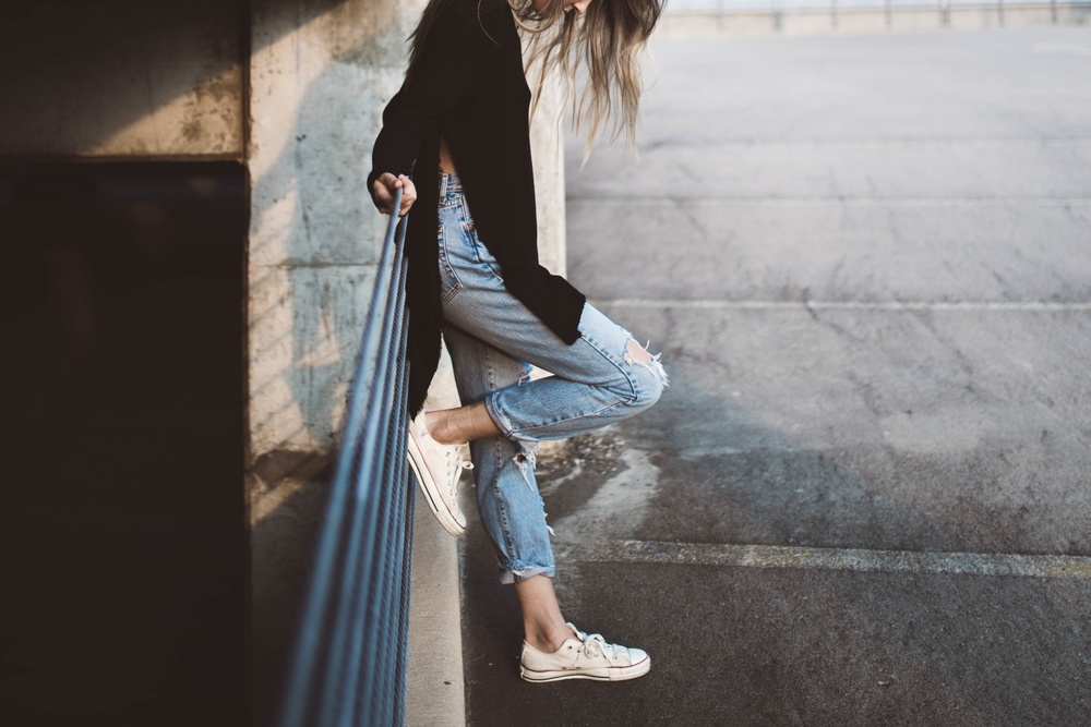 fashion blogging mistakes