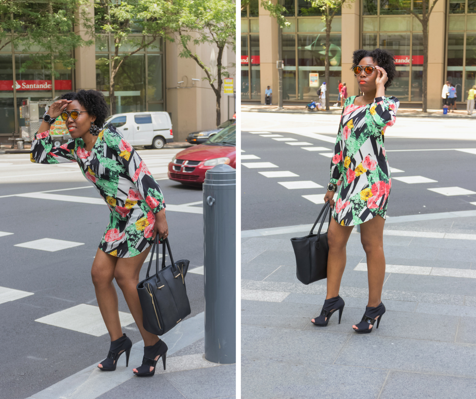 the top philly fashion bloggers