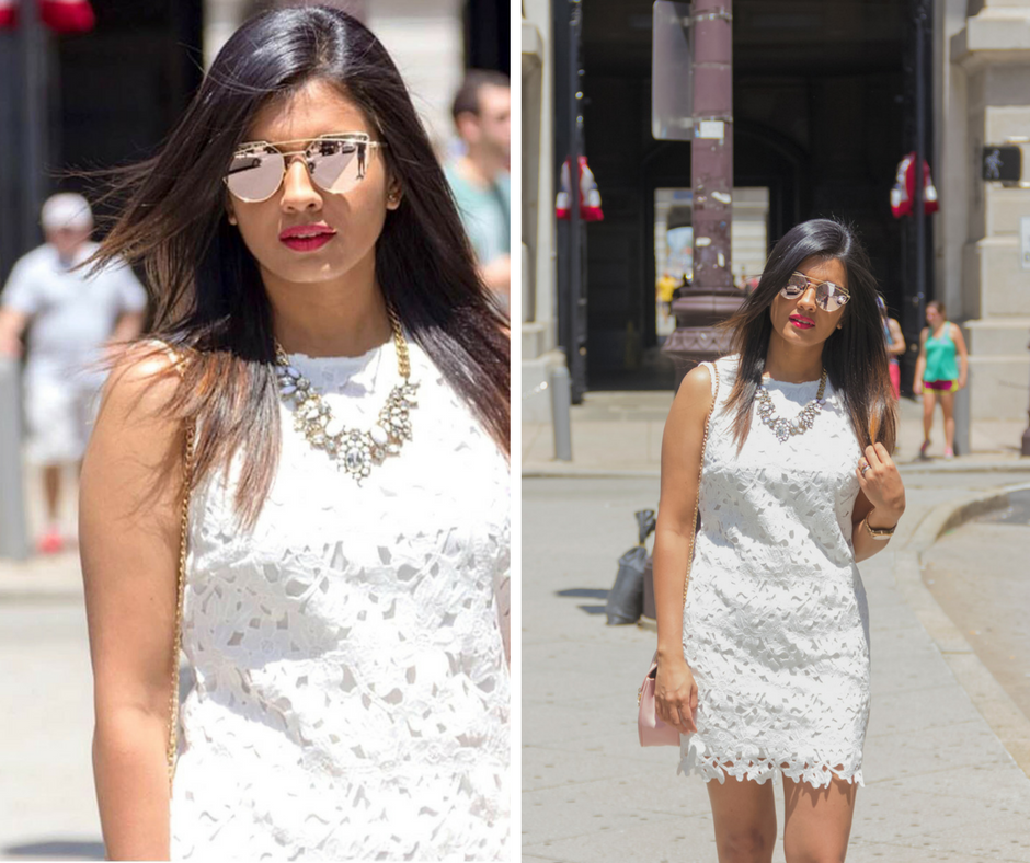 the top Philadelphia fashion bloggers