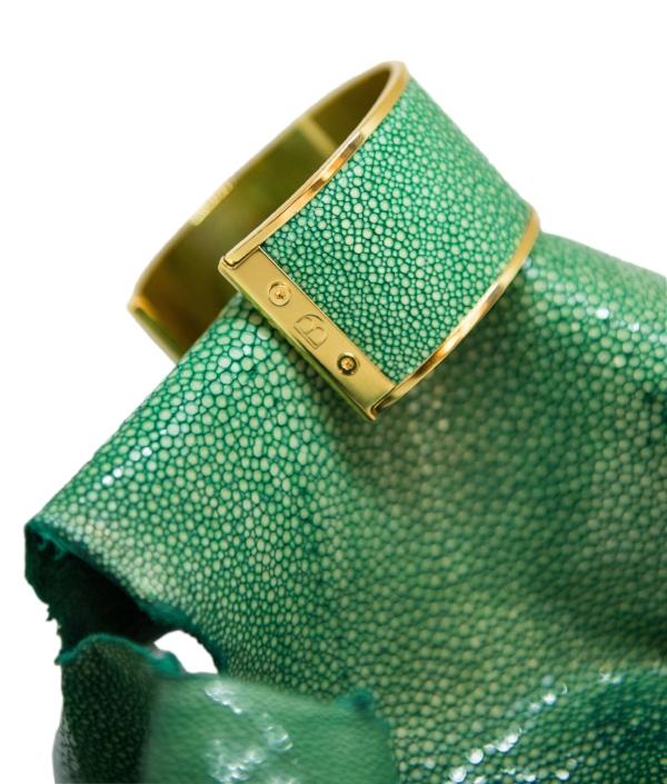 jewelry designer beatrice daniele