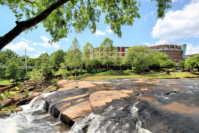 reedy_falls_in_falls_park_greenville_sc_small_650.jpg