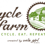 Cycle to Farm Greenville SC