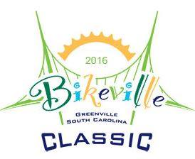 Bikeville