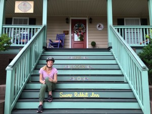 swamp-rabbit-inn-greenville-darley