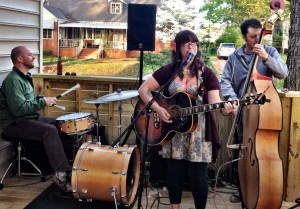 Darby-Wilcox-and-The-Peep-Show-at-The-Swamp-Rabbit-Inn