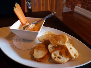 Sobys-pimento-cheese