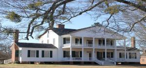 house_at_brattonsville