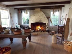 rose-hill-plantation-kitchen