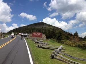 15-mount-mitchell-state-park