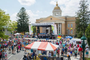 apple-festival-courthouse