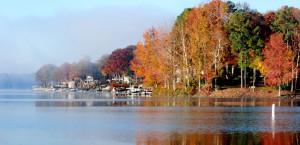 lake-wylie