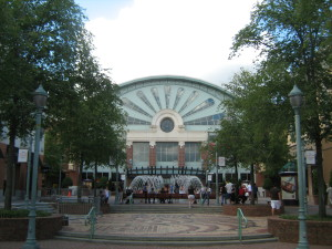 Mall_of_Georgia