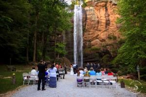 Toccoa-Falls
