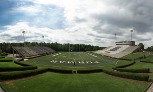 furmanstadium