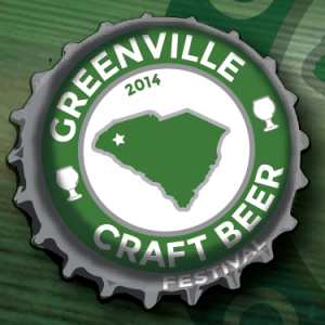 greenvillecraftbeer