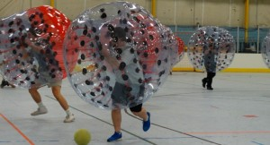 bubble-soccer-feature