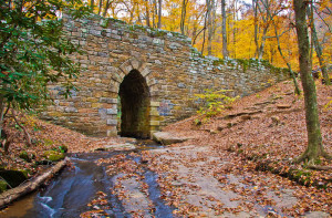 poinsettbridge