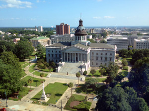 south_carolina_state_house