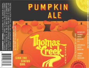 thomas-creek-pumpkin-ale
