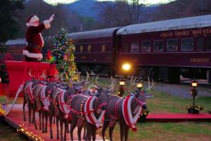 polar_express_train_santa