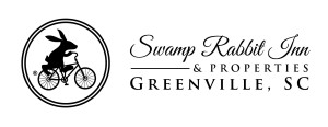 Swamp Rabbit Inn and Properties