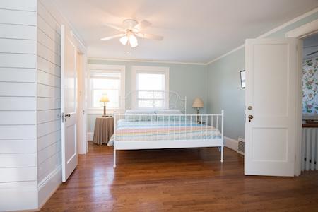 Azalea Room.jpeg