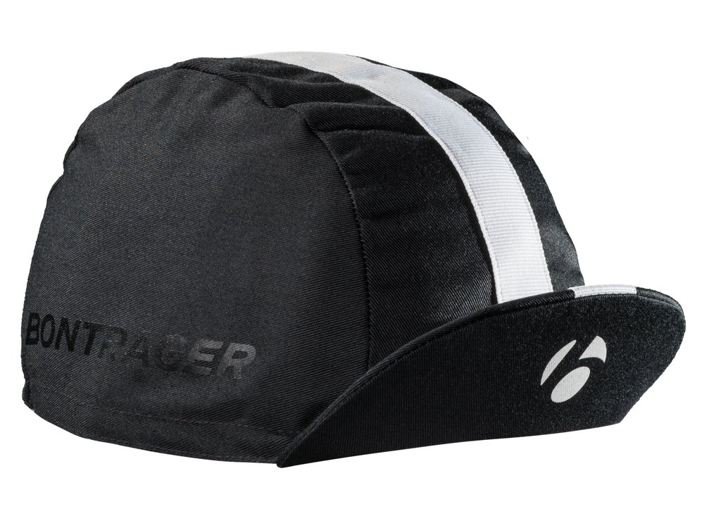 Bontrager Cotton Cycling Cap