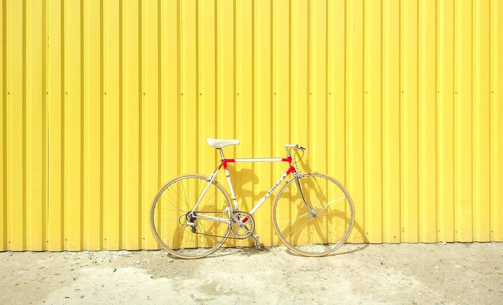 bike-867229_1920.jpg