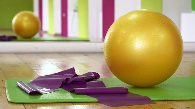 workout-1931107_640.jpg