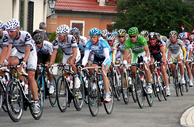 Upcoming-Pro-Cycling-Races-Have-Your-Radar.jpg
