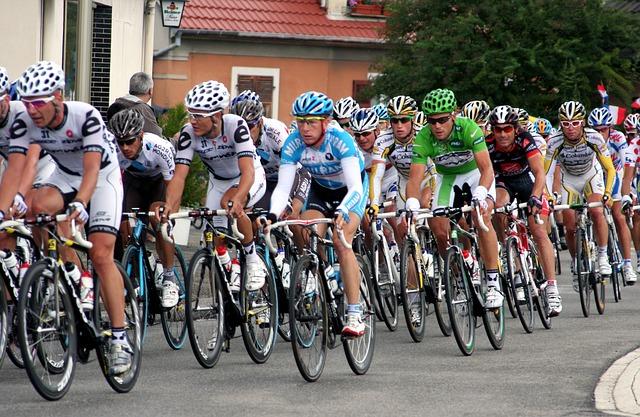 race-1331167_640.jpg